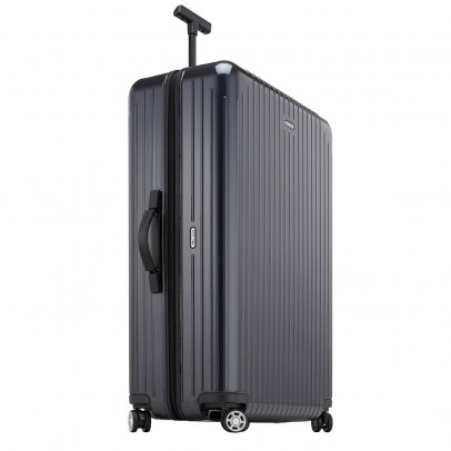 Rimowa Salsa Air Trolley 77 Marine Blue