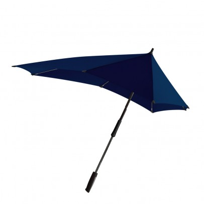 Senz Paraplu XL Black