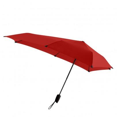 Senz Automatic Paraplu Passion Red