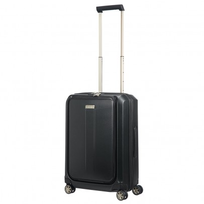 Samsonite X-Blade 2.0 Upright 55 Expandable Dune