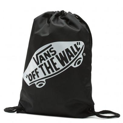 Vans G Benched Bag Snow Leopard