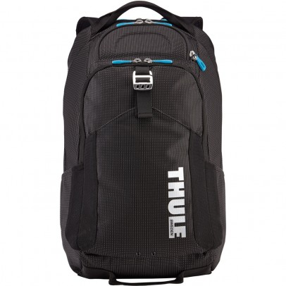 "Thule Crossover 17"" MacBook Backpack Black"