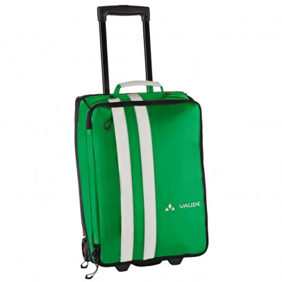 Vaude Tobago 35 Wheels Apple Green