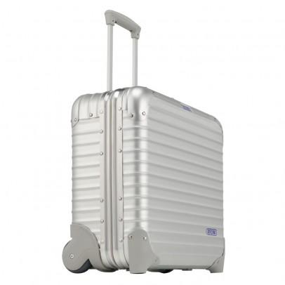 Rimowa Topas Business Koffer Aluminium