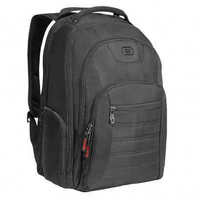 Ogio Urban 17 Backpack Blizzard