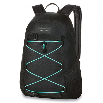 Dakine Girls Wonder Pack Whitley