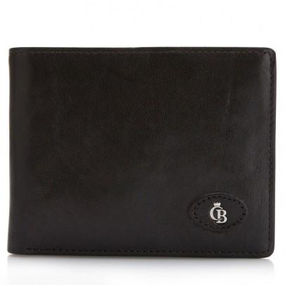 Castelijn en Beerens Gaucho 4850 Black