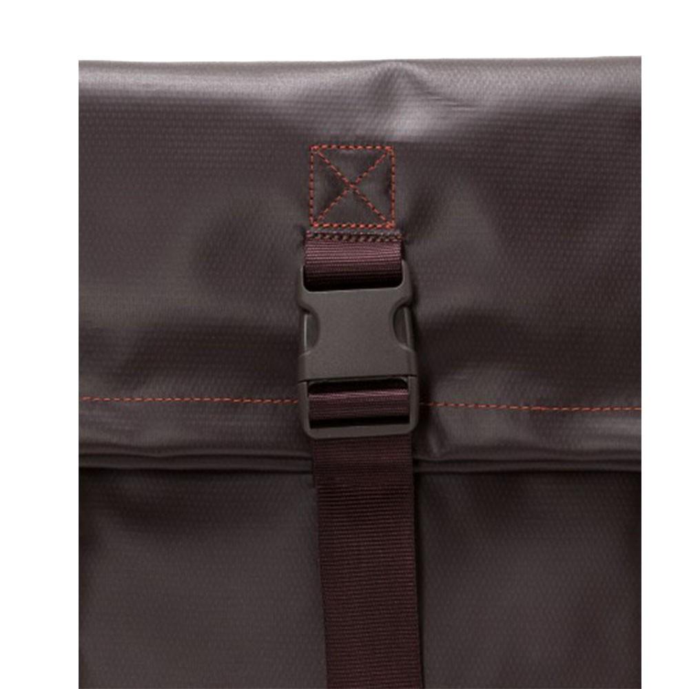 bree punch 92 backpack s mocca. Black Bedroom Furniture Sets. Home Design Ideas