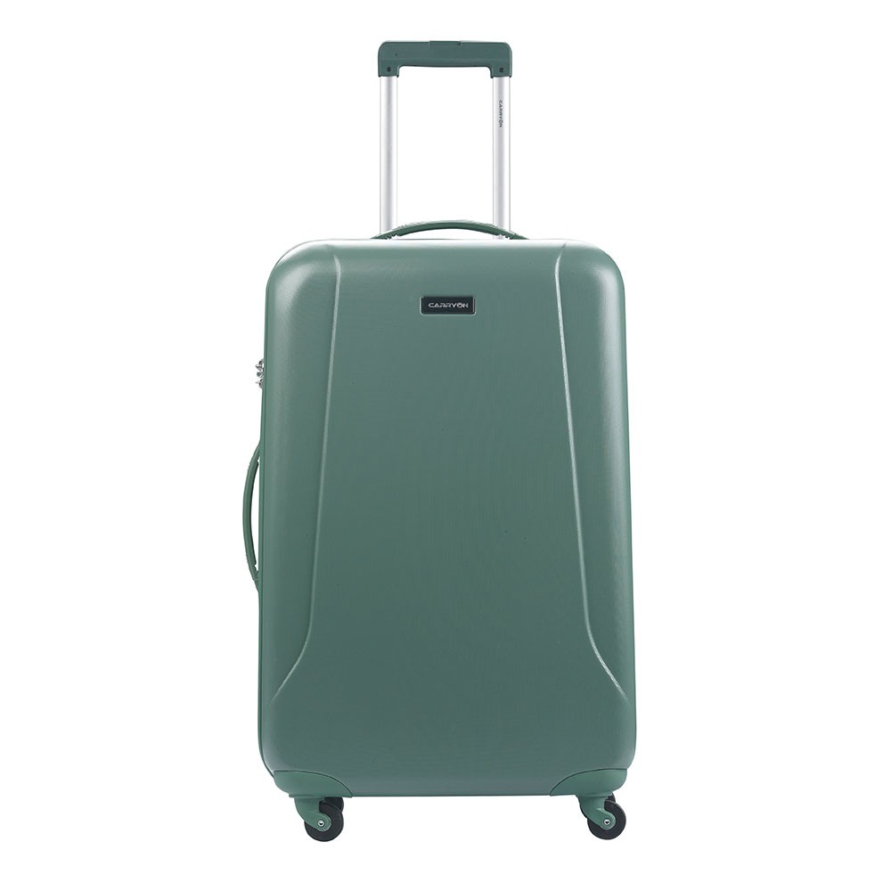 paradise koffer