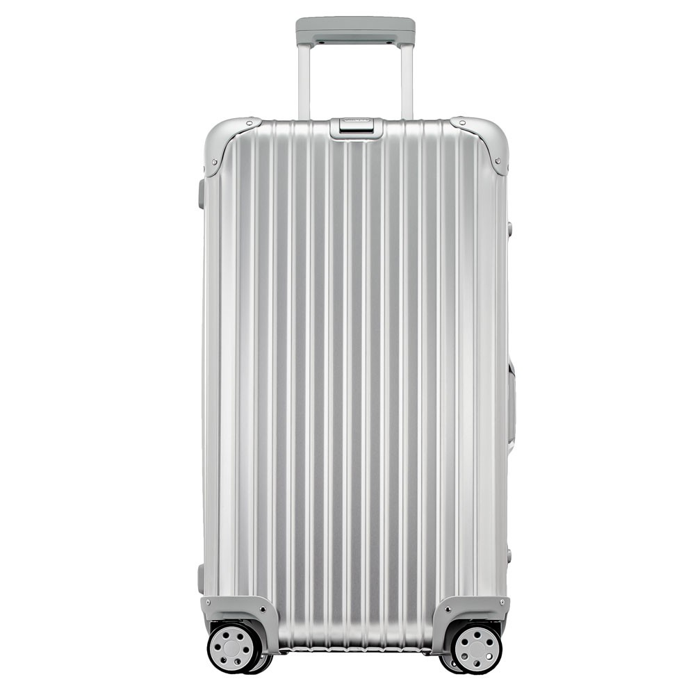rimowa topas sport multiwheel 73 silver. Black Bedroom Furniture Sets. Home Design Ideas