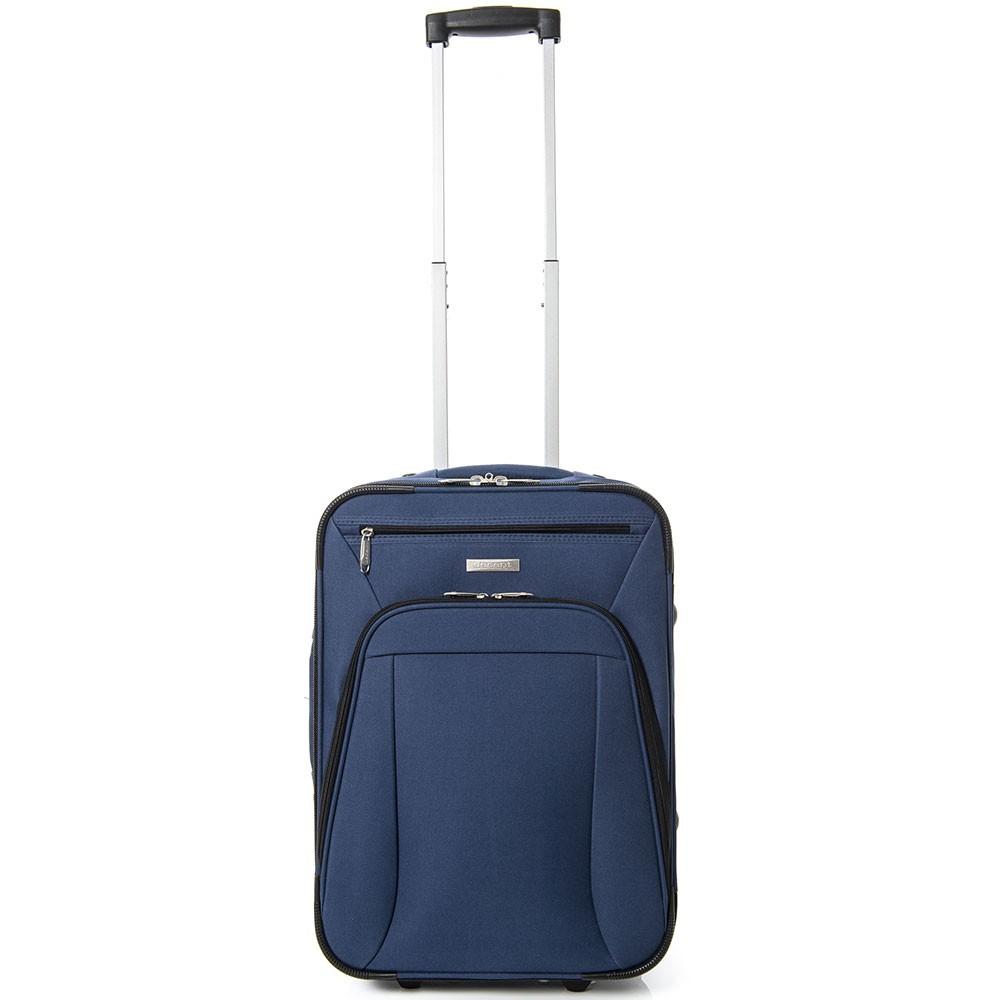 Handbagage koffer 55x40x25