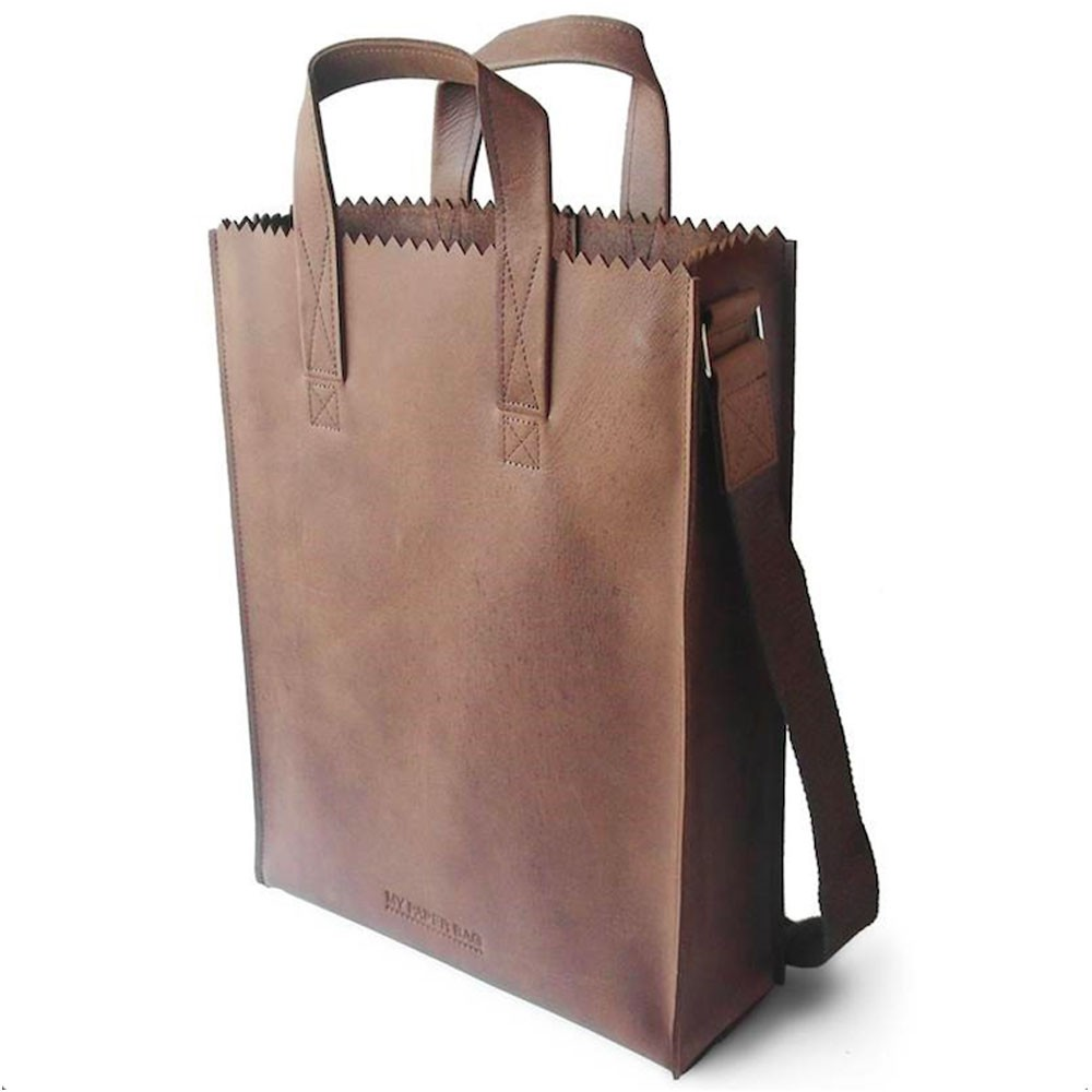 brown paper bags for sale
