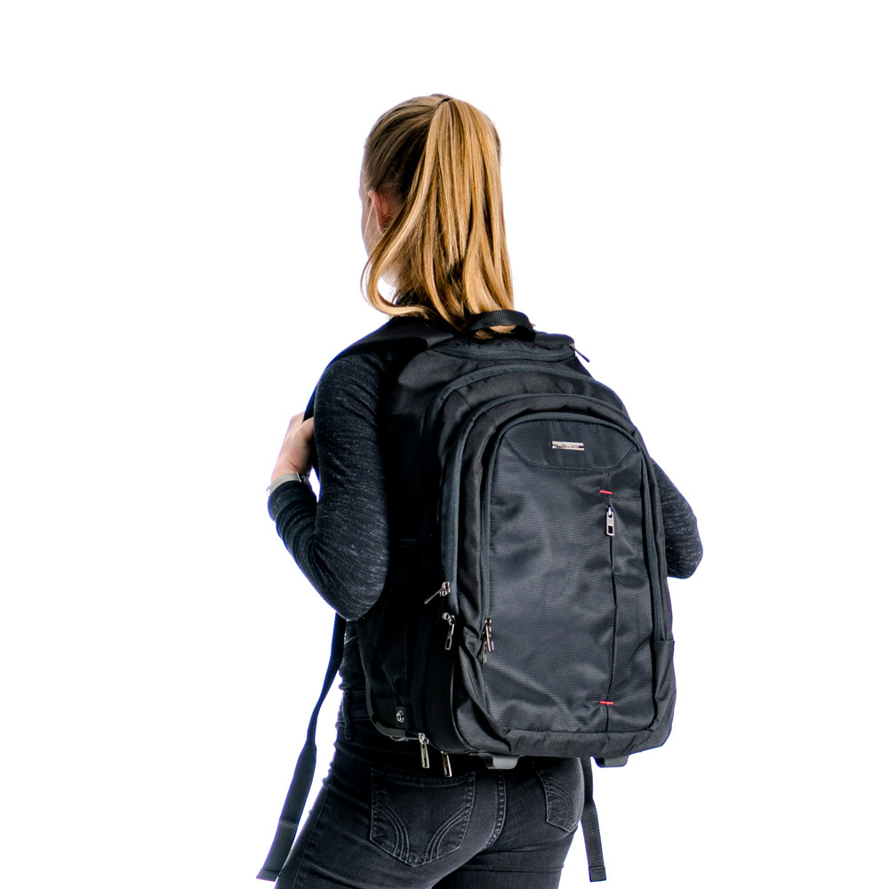 73d8daabf Samsonite 88u 005 Guardit Laptop Backpack M 15 16- Fenix Toulouse ...
