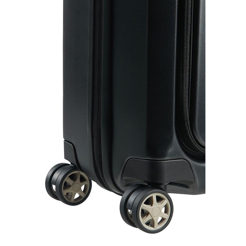 samsonite spinner 55