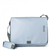 Bree Punch 49 Messenger Bag Skydiver