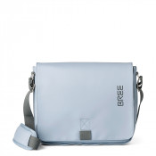 Bree Punch 61 Shoulder Bag Skydiver