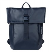 Bree Punch 92 Backpack S Blue