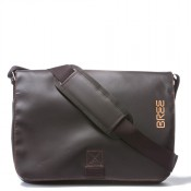 Bree Punch 62 Shoulder Bag Brown