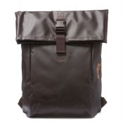 Bree Punch 93 Backpack Mocca