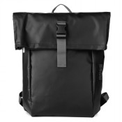 Bree Punch 93 Backpack Black