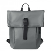 Bree Punch 92 Backpack S Slate