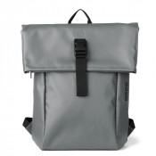 Bree Punch 93 Backpack Slate