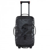 "The North Face Rolling Thunder 22"" Trolley Black"