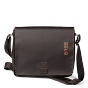 Bree Punch 61 Shoulder Bag Mocca