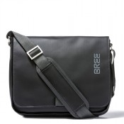 Bree Punch 61 Shoulder Bag Black