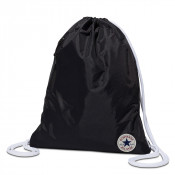 Converse Cinch Gymsack Black
