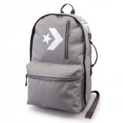 Converse Street 22 Backpack Dark Stucco/ River Rock