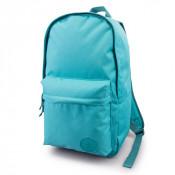 Converse EDC Backpack Enamel Aqua/ Bayou