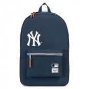 Herschel Heritage MLB Rugzak New York Yankees