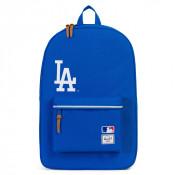 Herschel Heritage MLB Rugzak Los Angeles Dodgers