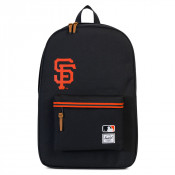 Herschel Heritage MLB Rugzak San Francisco Giants