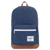Herschel Pop Quiz Rugzak Navy