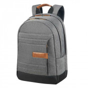 "American Tourister SonicSurfer Laptop Backpack 15.6"" Herringbone"