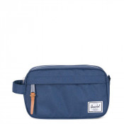 Herschel Chapter Carry On Toilettas Navy