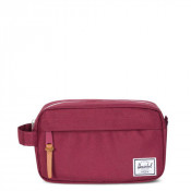 Herschel Chapter Carry On Toilettas Windsor Wine
