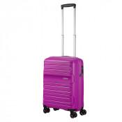 American Tourister Sunside Spinner 55 Ultraviolet