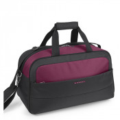 Gabol Cloud Flight Bag Fuchsia