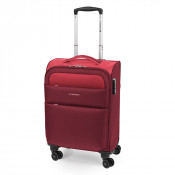 Gabol Cloud Cabin Trolley 55 Red