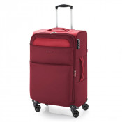 Gabol Cloud Medium Trolley 69 Red