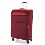 Gabol Cloud Large Trolley 79 Red