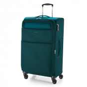 Gabol Cloud Large Trolley 79 Turquoise