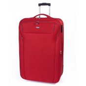 Gabol Loira Large Trolley Exp. Red