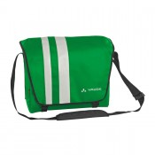 Vaude Bert M Schoudertas Apple Green