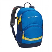 Vaude Minnie 10 Rugtas Blue