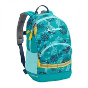 Vaude Minnie 10 Rugtas Reef