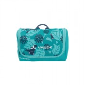 Vaude Big Bobby Toilettas Reef
